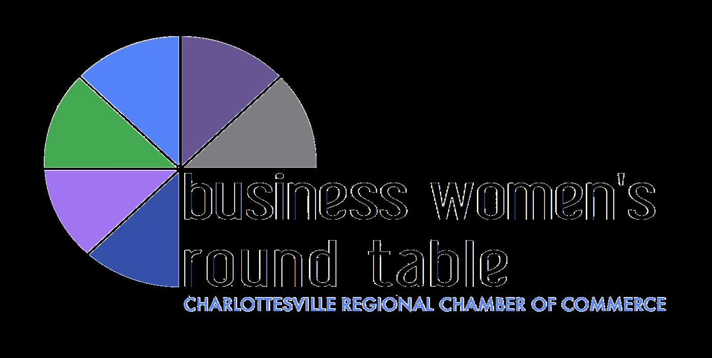 BWRT-Logo