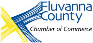 Fluvanna County Chamber