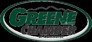 Greene Chamber