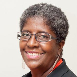 Janice Parker O'Hara 2