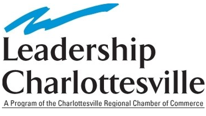 Leadership Charlottesville widescreen