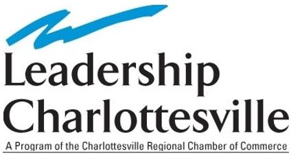 Leadership Charlottesville widescreen