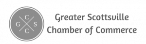Greater Scottsville Chamber