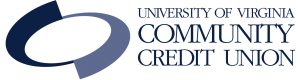 University of Virginia Community Credit Union