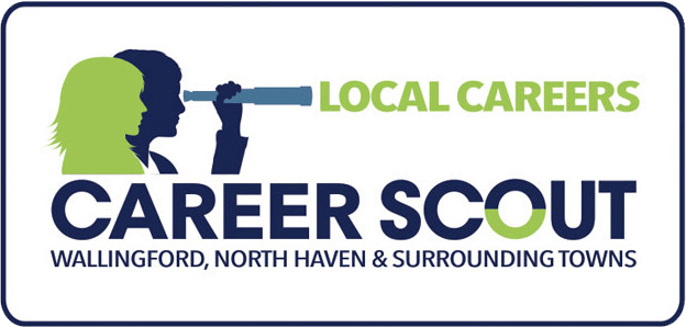 Career Scout