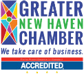 New Haven Chamber