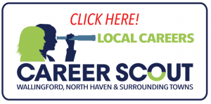Career Scout - Click Here for Local Careers