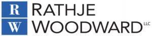Rathje Woodward