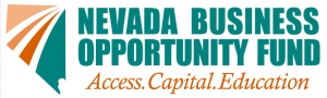 Nevada Business Opportunity Fund