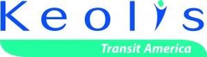 Keolis Transit America
