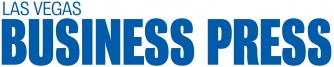 Las Vegas Business Press