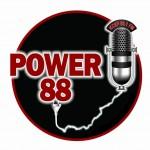 Power88