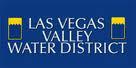Las Vegas Water District