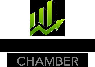 Profit Chamber logo