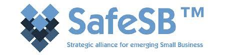 SafeSB