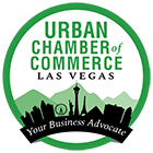 Urban Chamber of Commerce