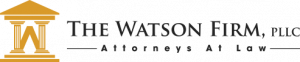 The Watson Firm