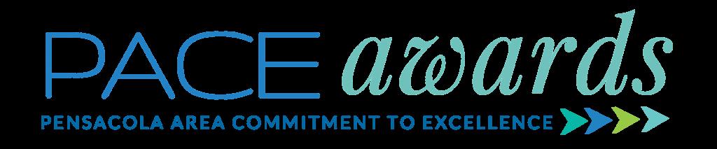 PACE Logo Transparent