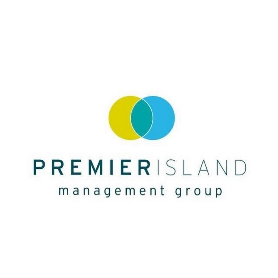 Premier Island Management Group