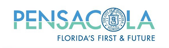Home - Pensacola Chamber of Commerce
