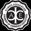 IACCE logo1