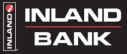 Inland_Bank_Compressed
