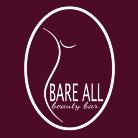 Bare All