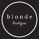 Blonde Boutique