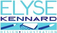 EventSponsorMajor_Elyse Kennard and Associates