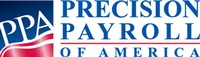 Precision Payroll
