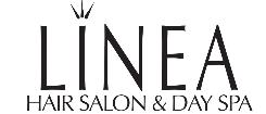 Linea Salon