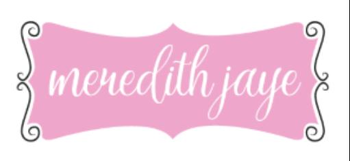 Meredith Jaye