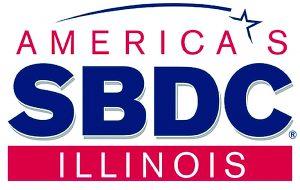 SBDC ITC Regulation 300 dpi CMYK
