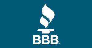 fb-opengraph-bbblogo