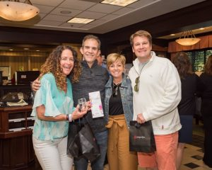 highland-park-uncorked-spring-2019-attendees-3