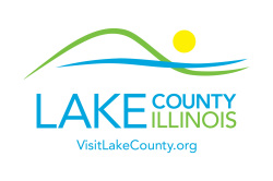 lake-country-illinois