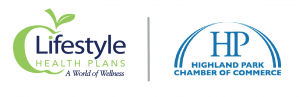 lifestyle-health-plans-highland-park-chamber-logos