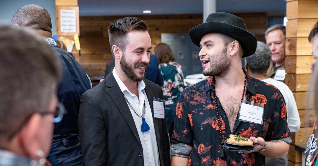 mid_america_lgbt_chamber-feature_image-candid-12
