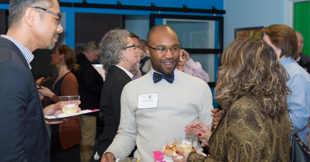 mid_america_lgbt_chamber-feature_image-candid-13