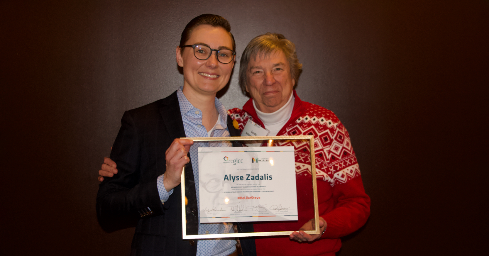 mid_america_lgbt_chamber-feature_image-metzler_mentor_program-6