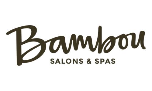 Bambou Salons & Spas
