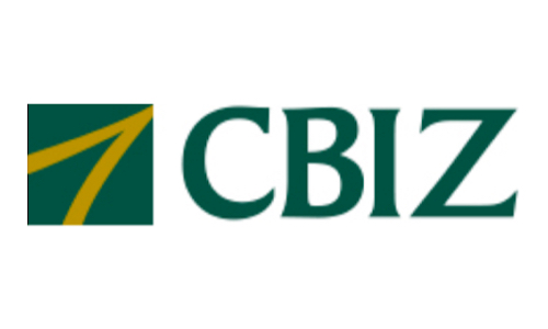 CBIZ Kansas City