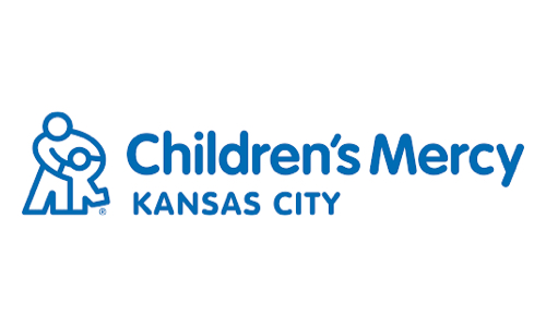 Children's Mercy of Kansas City