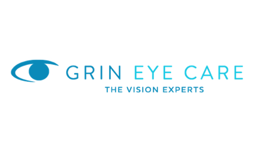 Grin Eye Care