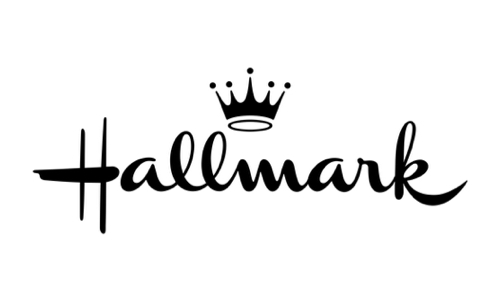 Hallmark is a Founding Partner of the Mid-America LGBT Chamber