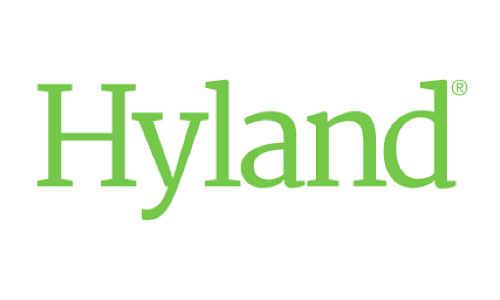 Hyland Technologies