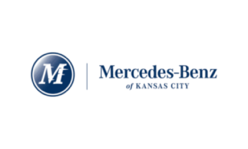 Mercedes Benz of Kansas City