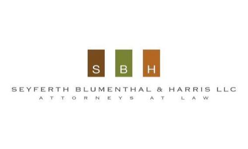 SBH Law