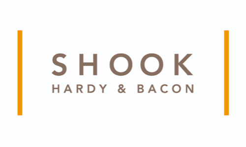 Shook, Hardy, & Bacon