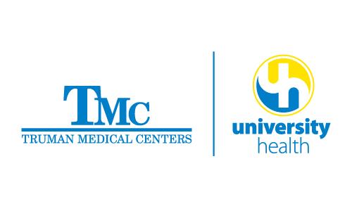 Truman Medial Center